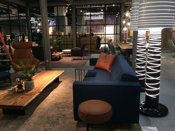 de 24 beste afbeeldingen over imm cologne 2016 internationale meubelmeurs op pinterest meubels. Black Bedroom Furniture Sets. Home Design Ideas