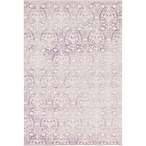 250x350 Large Rugs | AU Rugs - Page 5