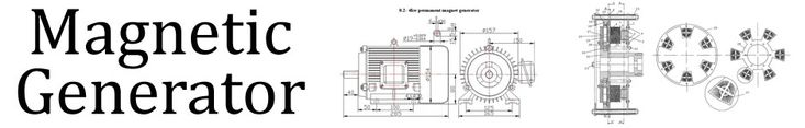 Magnetic Generators For Sale? | Magnetic Energy Generation