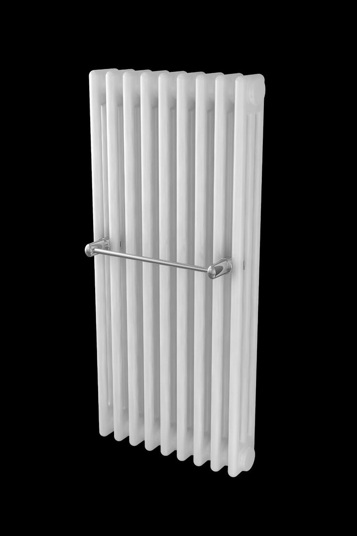 12 Best Radiator Accessories Images On Pinterest Column