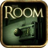 #5: The Room #apps #android #smartphone #descargas          https://www.amazon.es/Fireproof-Games-The-Room/dp/B00C7TAF3Y/ref=pd_zg_rss_ts_mas_mobile-apps_5