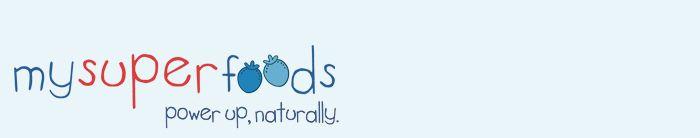Kid/Toddler nutrition information source links