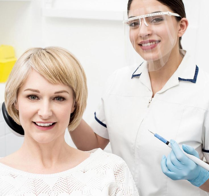 Looking for the Best Dentist in Cardiff? cardiffdentistry.com.au