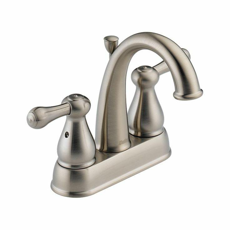 bath 2575lf ssmpu leland two handle centerset