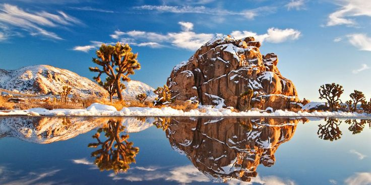 US National Park Service Will Offer Free Admission   VIVA Lifestyle & Travel