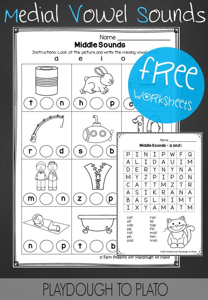 1f138b6020557e9ca7aafdeafe663e7f--spelling-worksheets--worksheets Vowel Digraphs Worksheets For First Grade on long u vowel worksheets first grade, ck digraph worksheet first grade, digraph th worksheets first grade, long vowel words first grade,