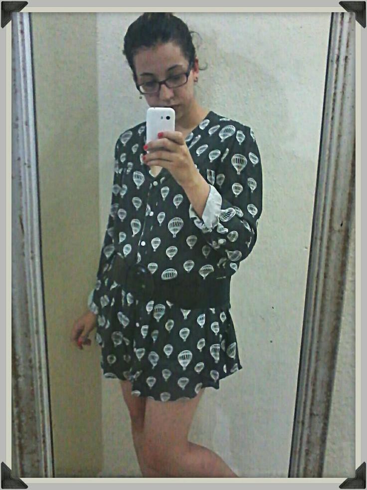 Vestido Memove R$149