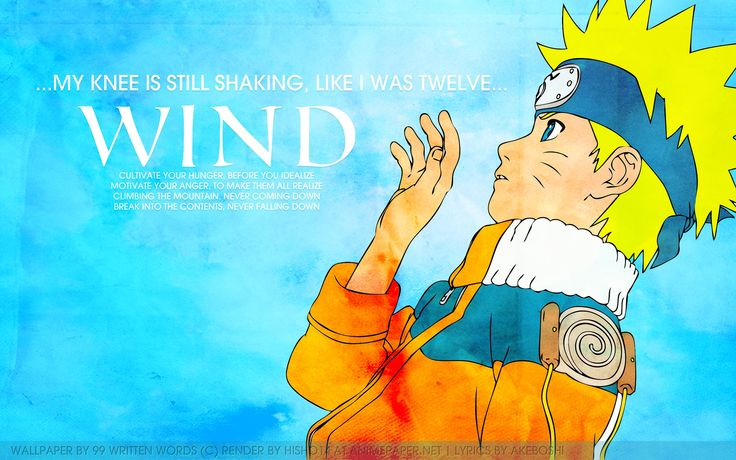 89 deep naruto quotes wallpaper in 2020 wallpaper quotes