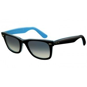 Buy Ray Ban Wayfarer Sunglasses Top Black On Transparent Oran Discount from  Reliable Ray Ban Wayfarer Sunglasses Top Black On Transparent Oran Discount  ...