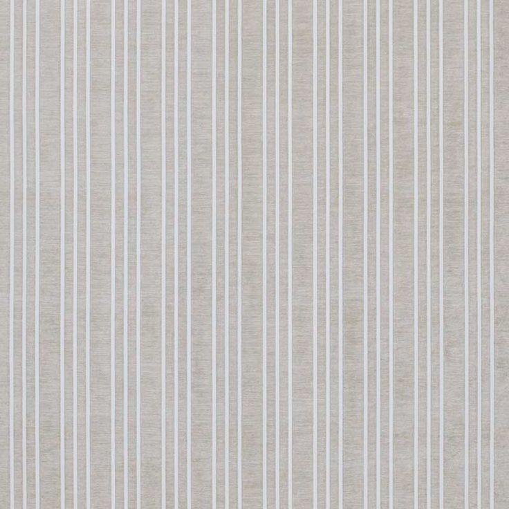 Warwick Fabrics : ELDAR striped