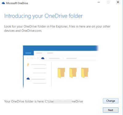 The  Best Web Office  Ideas On   Microsoft Office
