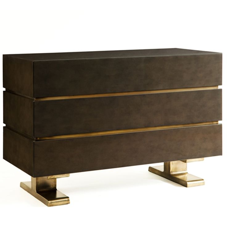 90 best cabinets. images on Pinterest | Credenza, Brass hardware ...