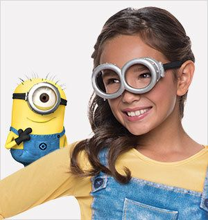 Halloween Costumes | Costume SuperCenter: best costume store online