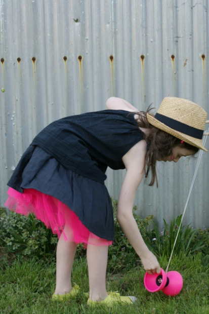 Nils & Happy to see you // SS11: Nils Happy, My Daughter, Fashion Children, Craft Ideas