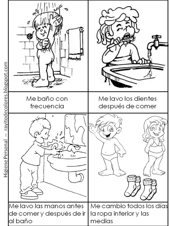 Pin By Mercedes Cruz On Dibujos Teaching Spanish Spanish Language