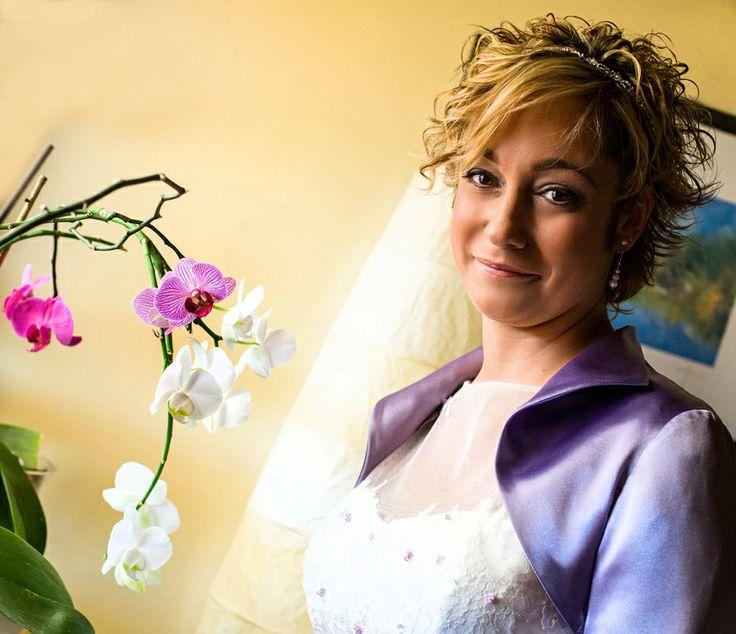 Martina wedding 5 aprile 2014