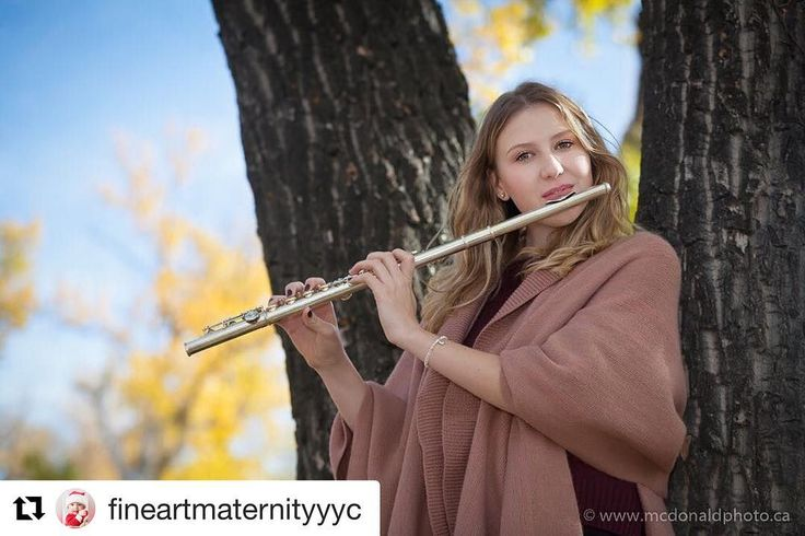 Some fun from a recent family photo session on St Patricks  Island #Repost @fineartmaternityyyc (@get_repost)  At McDonald Photography we specialize in people portraits and are happy to capture your grown children too! We love it when we can incorporate props that highlight our subjects passions too...like this image of @yyc_real_estates daughter Tirzah who is an accomplished musician. Booking info: www.mcdonaldphoto.ca #yyc #calgary #portrait #christmasyyc #giftcardsavailable #yycfamily…
