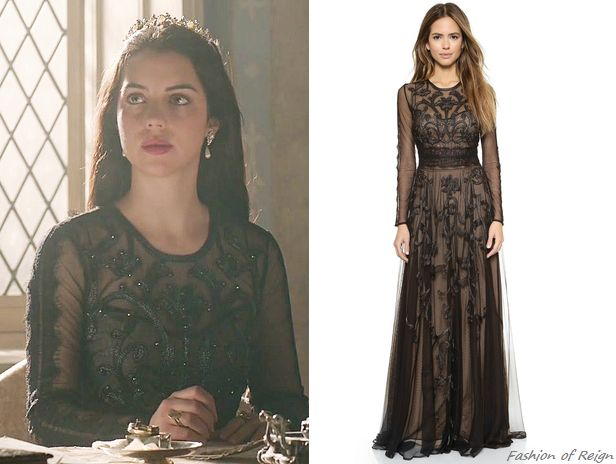 136 best images about reign hair and dress ideas on for Mary queen of scots replica jewelry