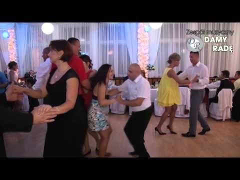 Wzruszający film ze ślubu w Białymstoku - http://www.beautifulmoments.pl/wideofilmowanie-bydgoszcz/filmowanie/wojewodztwo/podlaskie/bialystok/