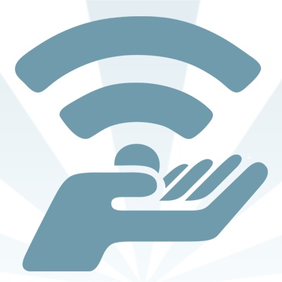 """""""I use Connectify to share my data card internet through wifi...through which i get wifi access on my iphone 4s, ipad 2..and other laptops.....awesome"""" - Sandeep"""