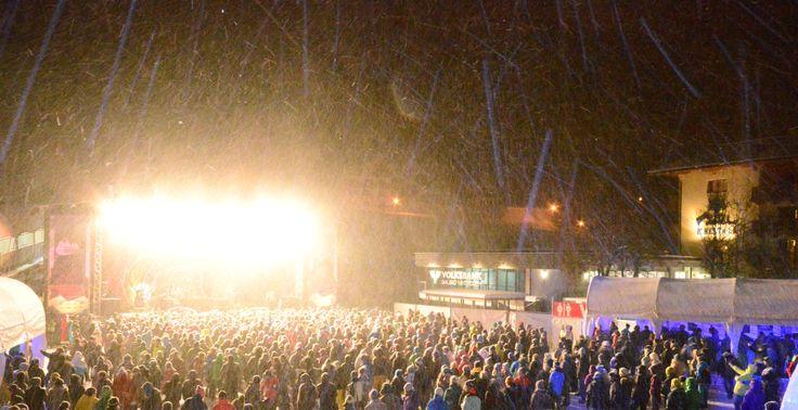 Berg Festival - letzten Infos. Am 05. Dezember beginnt bereits der 1. Veranstaltungstag >> http://www.snowlab.de/news.php?news_id=1504 #Bergfestival