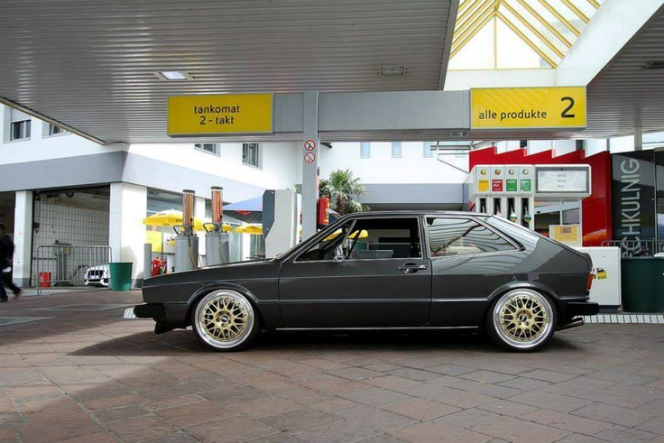 F F Fe E A D Fae B B furthermore Mk Golf X besides Vw Golf Mk Original additionally Pirelli moreover . on vw golf mk1 1975