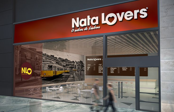 Nata Lovers 7