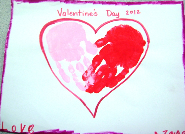 february 14 valentines day poems