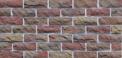 Kültür Tuğlası Duvar Dekorasyon VT2010, Kültür taşı, kaplama tuğlası, stone duvar kaplama, taş tuğla duvar kaplama, duvar kaplama taşı, duvar taşı kaplama, dekoratif taş duvar kaplama, tuğla görünümlü duvar kaplama, dekoratif tuğla, taş duvar kaplama fiyatları, duvar tuğla, dekoratif duvar taşları, duvar taşları fiyatları, duvar taş döşeme
