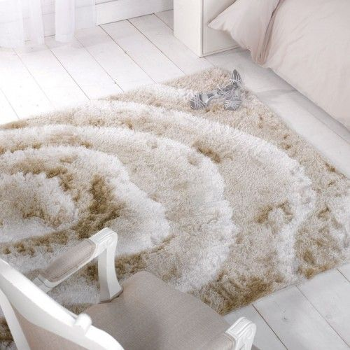 Soft Oyster Rug In Popular Sizes With Free Delivery Ideal