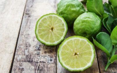Bergamotto: scopriamo tutte le proprietà di questo frutto ed anche alcune ricette vegetariane molto facili da preparare a base di bergamotto.