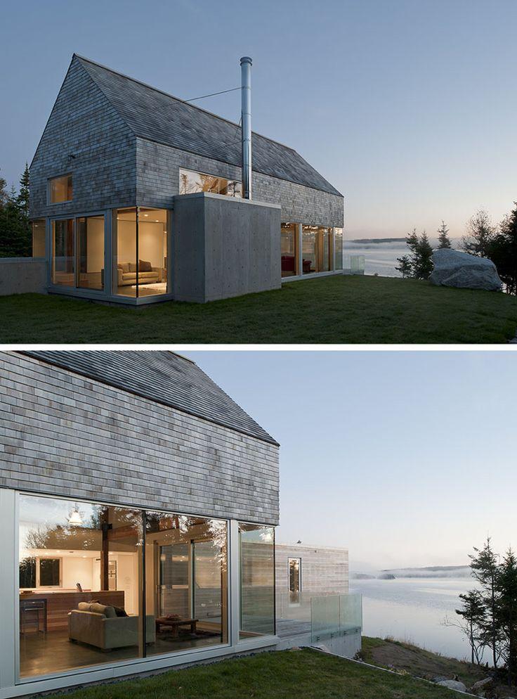 803 besten Home Sweet Home Bilder auf Pinterest Fußböden - eklektischen stil einfamilienhaus renoviert