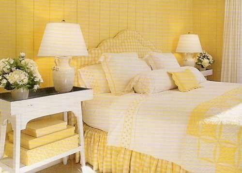 Best 25+ Pale Yellow Bedrooms Ideas On Pinterest | Pale Yellow Bathrooms, Yellow  Bedrooms And Light Yellow Bedrooms