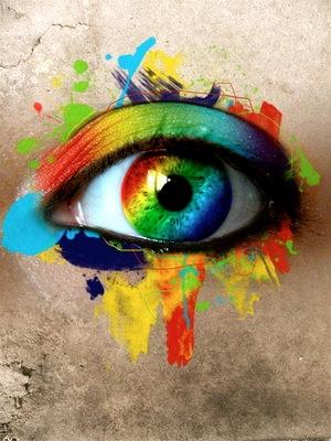 Love story piano music...  http://www.amazon.com/Dreams-Always-Come-True-Explicit/dp/B00AFTZORA/ref=sr_shvl_album_1?ie=UTF8=1355200046=301-1  https://itunes.apple.com/au/album/dreams-always-come-true-ep/id583262117  http://www.cdbaby.com/cd/nikolakrastilov  http://www.emusic.com/listen/#/album/nikola-krastilov/dreams-always-come-true/13752056/  http://www.last.fm/music/Nikola+Krastilov/Dreams+always+come+true