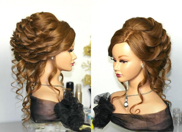 Wondrous 1000 Ideas About Victorian Hairstyles On Pinterest Victorian Short Hairstyles For Black Women Fulllsitofus