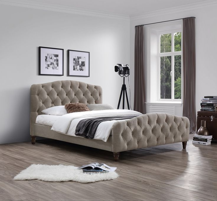 best Beds by JM Furniture  on Pinterest  Contemporary