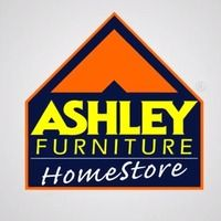 Perfect Why Work At Ashley Furniture By Eugenechrinian On SoundCloud