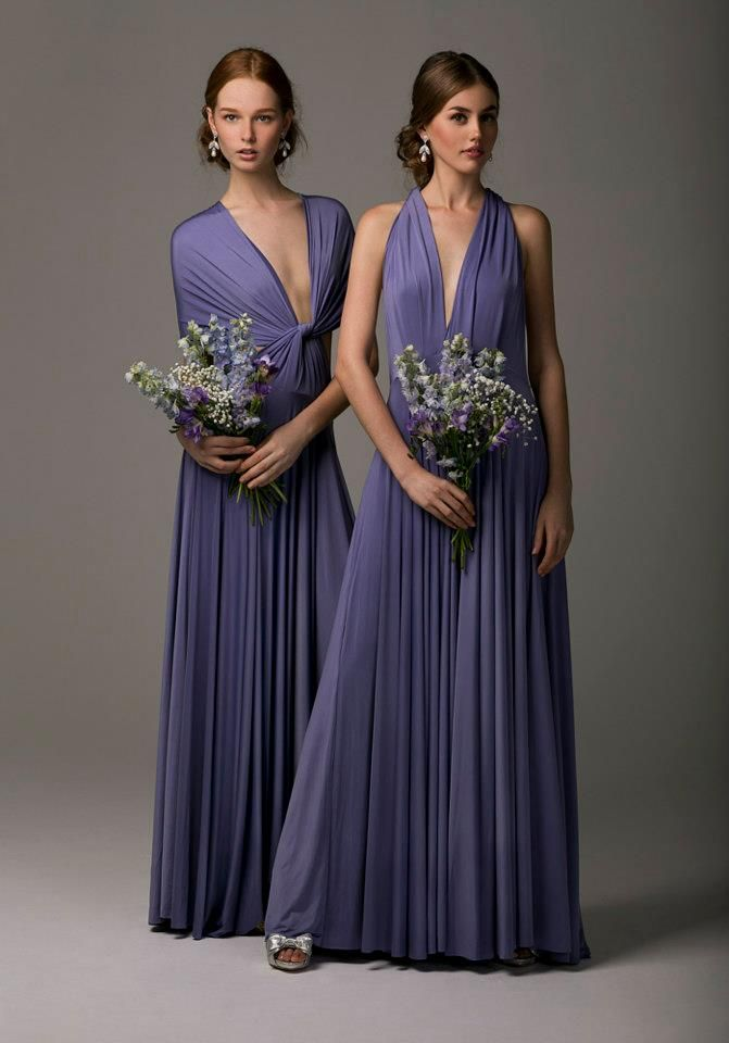 Two Birds Wedding Dress. Top One Of A Kind Bridesmaid Dresses All ...