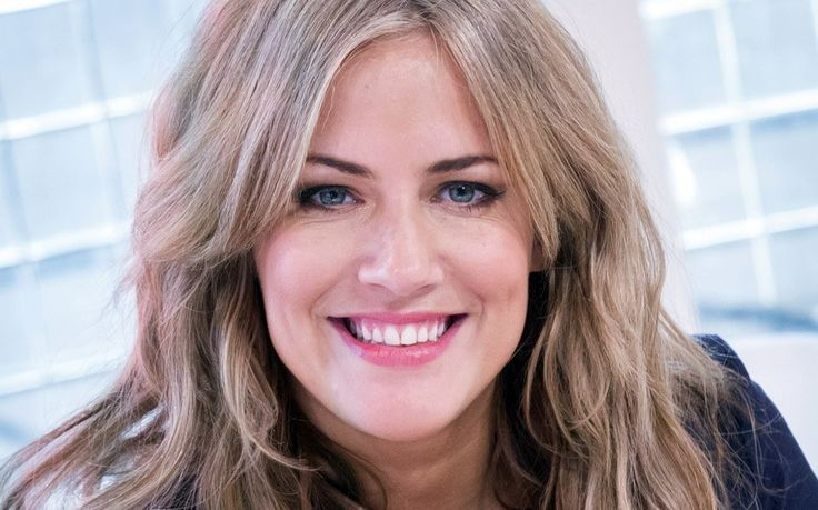 Caroline Flack is wrong: you should always talk to your man about your period. As TV presenter Caroline Flack says that discussing periods with your boyfriend ruins 'the mystery' of relationships, Caroline Corcoran explains why her view is an insult to good men everywhere.