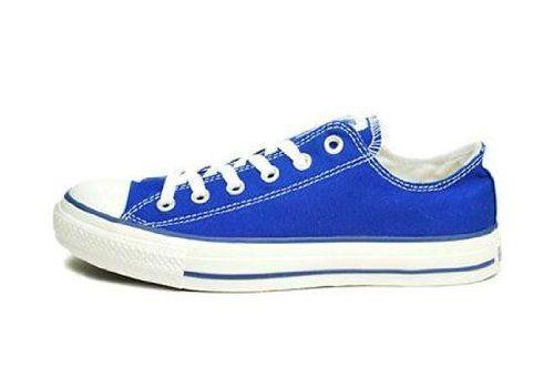 All Star Converse Chuck Taylor (Royal Blue) by Converse, http://www.amazon.com/dp/B00DZGFRC2/ref=cm_sw_r_pi_dp_e5g9rb0TSADZB