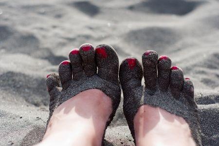 Картинки по запросу канарские острова черный песок