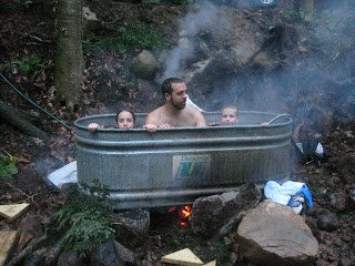 Rednecks hot tubs and bathtubs for sale on pinterest for Old tin baths for sale
