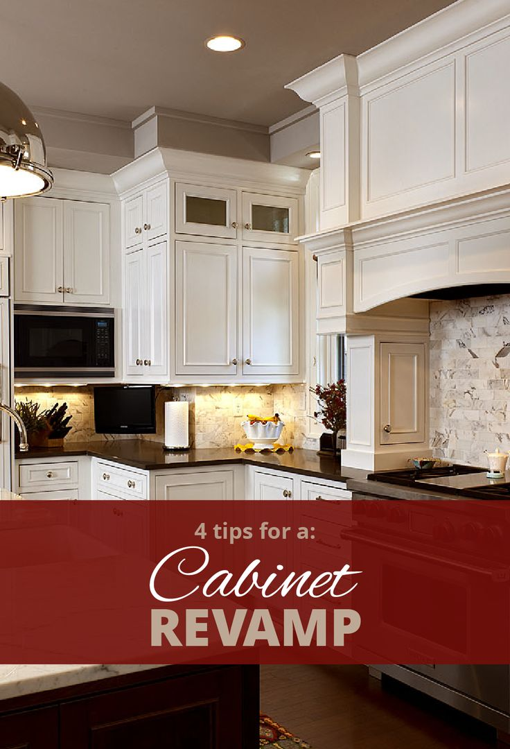 Colonial Kitchen Cabinets 42 best cabinets images on pinterest | kitchen ideas, home and