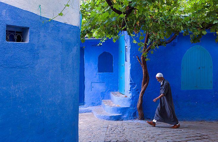 Синий-город-Шефшауен-в-Марокко-01.jpg (915×598)