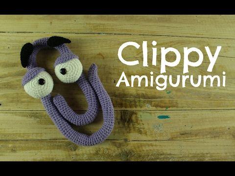 Tutorial Elfi Amigurumi : Best amigurumi images amigurumi tutorial