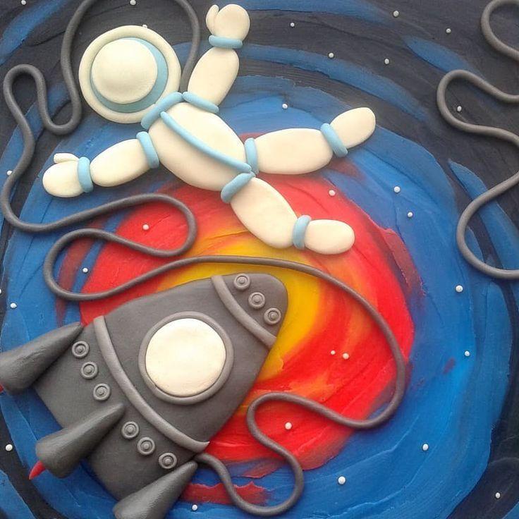 шарж картинка барельеф космос своими руками того как весь