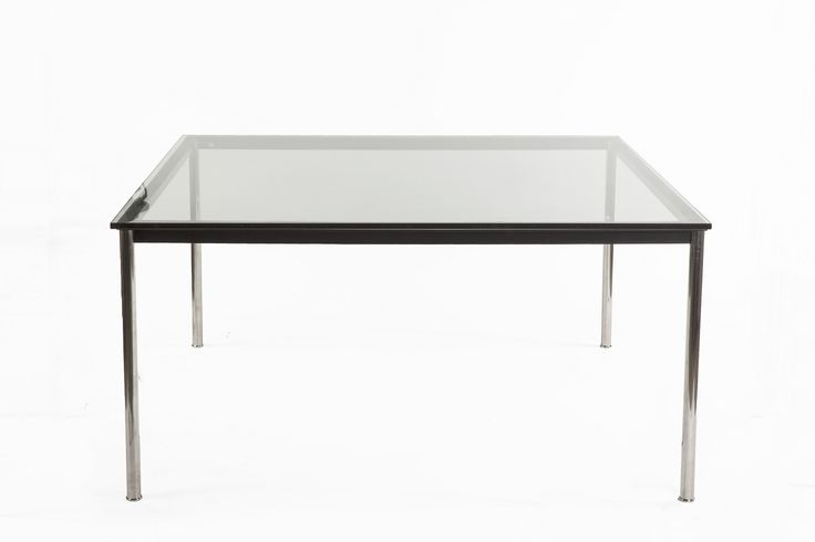 The Tastrup Dining Table