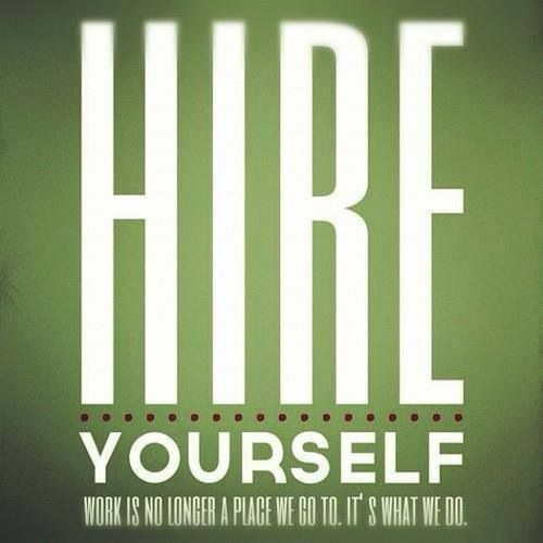 be your own boss - Being Your Own Boss Advantages And Disadvantages