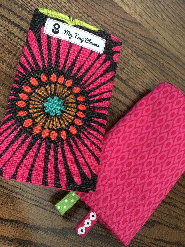 Piper Suck Pads, Lillebaby suck pads & drool bib, Tula Piper accessories…