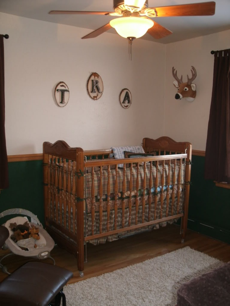 15 Best Camo Boys Bedroom Images On Pinterest Babies Rooms Baby Room And Child Room
